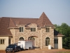 new-construction-complete-gaf-camelot