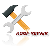 Roof Repair and service.