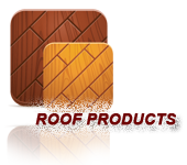 Quality Roof Products